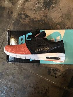 Sale Nike SB Janoski Max L