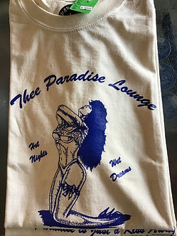 Paradise Lounge Tee