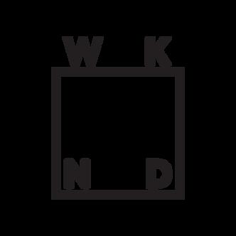 Wknd Deck