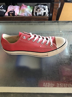 Converse All Star OX Red X9696