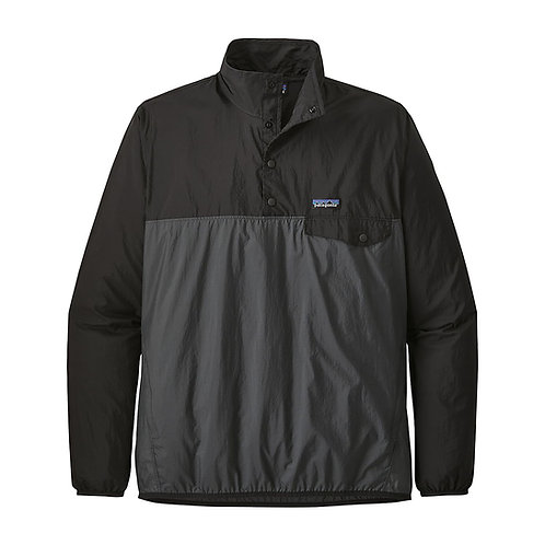 Patagonia Men's Houdini® Snap-T® Pullover - FGE [24150]