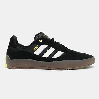 Adidas Puig - FV5932
