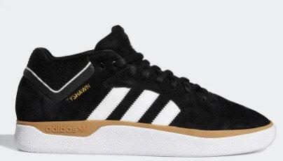 Adidas Tyshawn FY0441