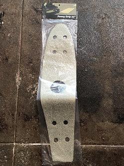 Penny Grip