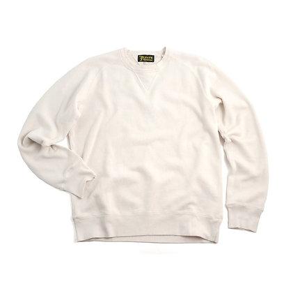 Levis Vintage Clothing 1950's Crew Sweatshirt
