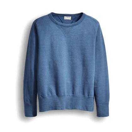 LVC Bay Meadows Sweatshirt - 219310005