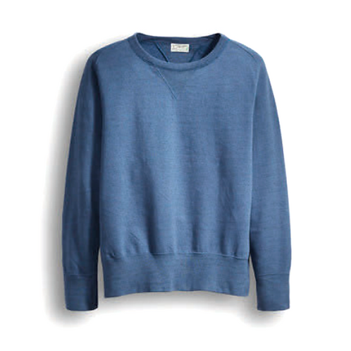 LVC Bay Meadows Sweatshirt - 219310005