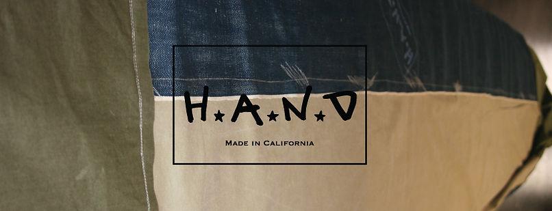 Hand-Marquee.jpg