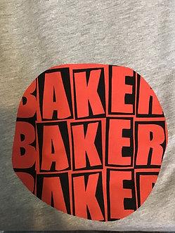 Baker Dot Tee