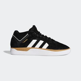 Adidas Tyshawn Shoe - FY0441