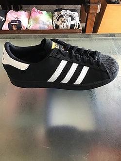 Adidas Superstar ADV FV0321