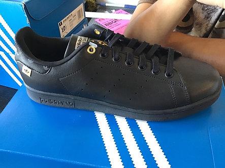 Adidas Stan Smith W FX5646