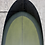 "Thumbnail: Bing Surfboards Collector [7'8""]"