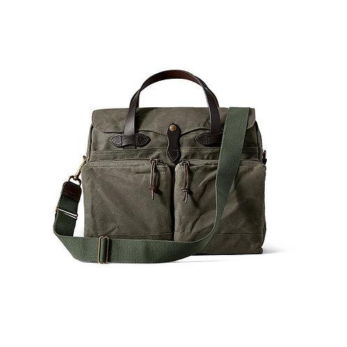 Filson 24-Hour Tin Briefcase - Otter Green [11070140]