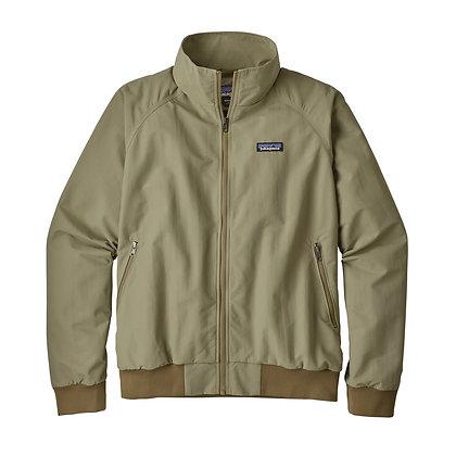 Patagonia Men's Baggies™ Jacket - SHLE [28151]