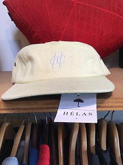 Helas cap