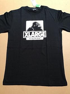 X-Large Gorilla Tee
