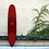 Thumbnail: Tyler Warren One Fin Pin