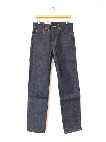 LVC 1954 501z Jeans Rigid Long Bottoms [501540090]