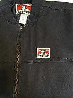 Ben Davis Bomber Jacket