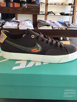 Nike SB BLZR Court DVDL CZ5605200