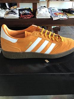 Adidas Busentiz Vintage H03347