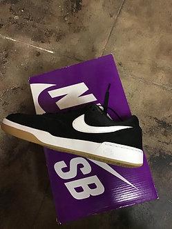 Nike SB GTS Return CD4990-001