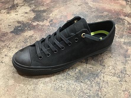 Converse CTAS Pro Ox Black/Black 149878C