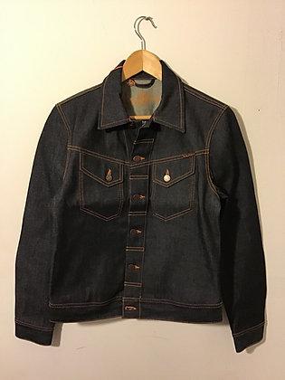Nudie Jeans Conny Denim Jacket