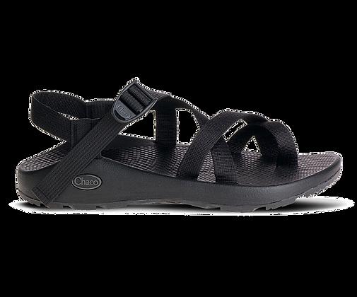 Chaco Men's Z/2 Classic Sandal - Black
