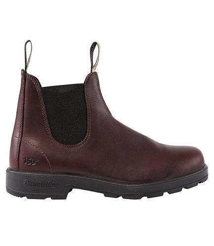 Blundstone Men's 150th Anniversary Boots - Auburn