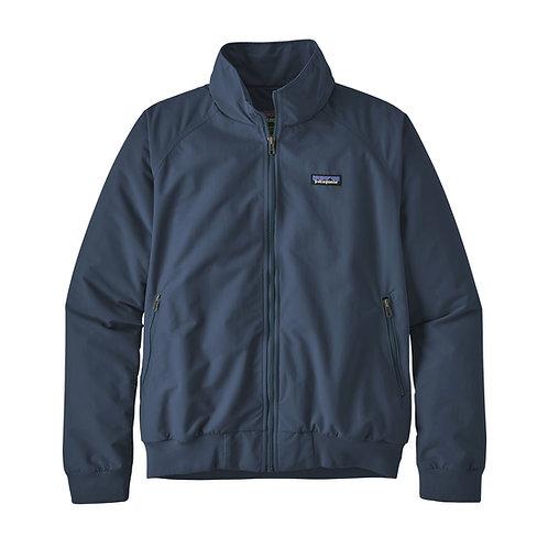 Patagonia Men's Baggies™ Jacket - SNBL [28151]