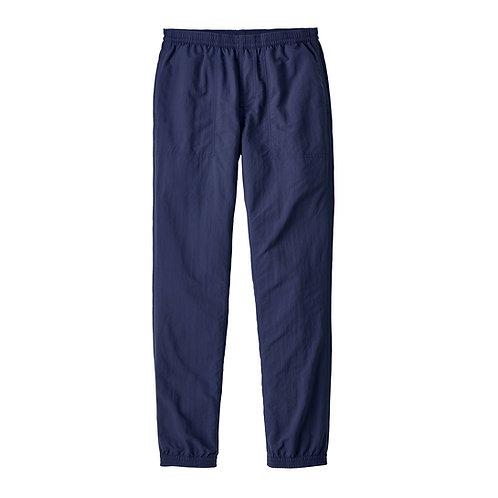 Patagonia Men's Baggies™ Pants - CNY [55211]