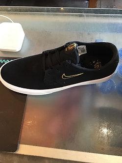 Nike SB Shane BV0657 006