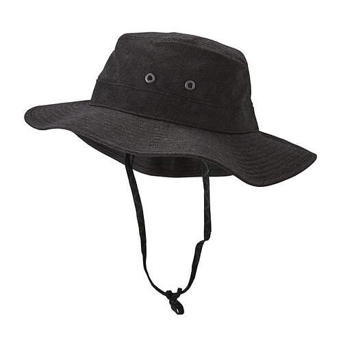 Patagonia Forge Hat - INBK [22330]