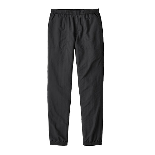 Patagonia Men's Baggies™ Pants - BLK [55211]