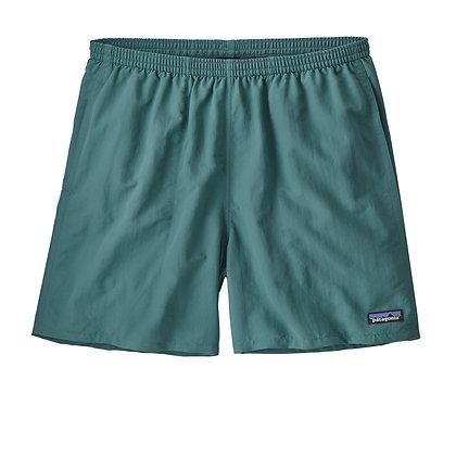 """Patagonia Men's Baggies™ Shorts - 5"""" - TATE [57021]"""
