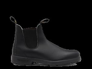 Blundstone Men's 510 Boots - Voltan Black