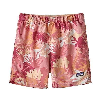 Patagonia Baby Baggies™ Shorts -  WIPP [60278]