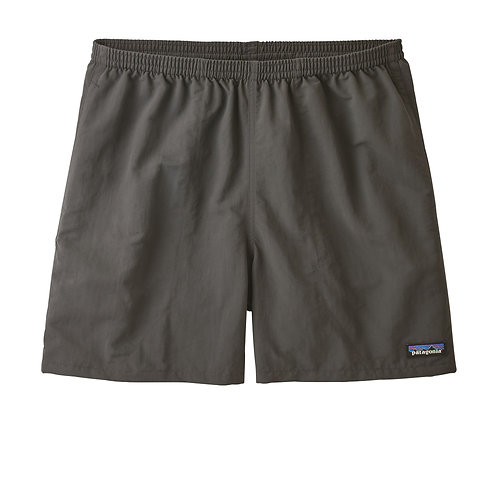 "Patagonia Men's Baggies™ Shorts - 5"" - FGE [57021]"