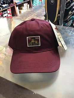 Ben Davis Hat