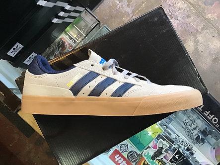 Adidas Busenitz Vulc II