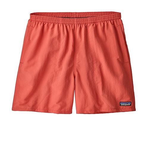 """Patagonia Men's Baggies™ Shorts - 5"""" - SPCL [57021]"""