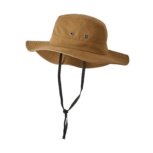 Patagonia Forge Hat - COI [22330]