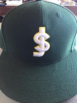 Shake Junt Hat
