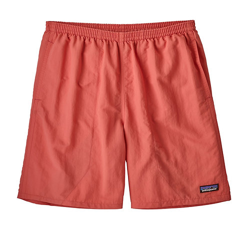 "Patagonia Men's Baggies™ Longs 7"" - SPCL [58034]"