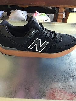 New Balance AM574BGU