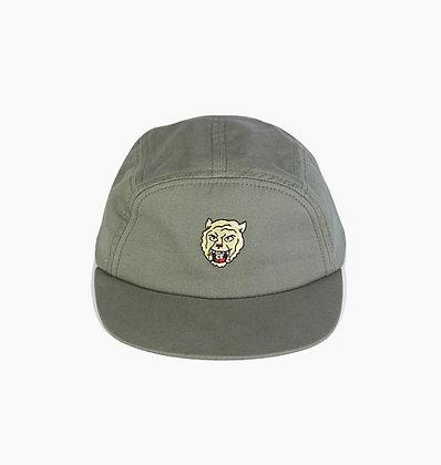 TCSS Quasi Beater Hat - Fatigue