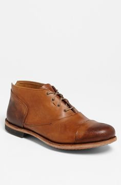 Timberland Boot Co 13 Carries Ox Burn