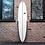 Thumbnail: Almond Surfboards Joy